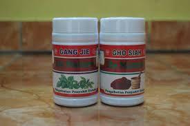 Obat Untuk Menyembuhkan Sipilis