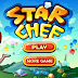Star Chef: Cooking Game Mod Apk Unlimited Money v2.17.1