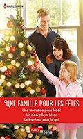 http://lesreinesdelanuit.blogspot.be/2017/01/une-famille-pour-les-fetes-de-caroline.html