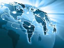 تاريخ الانترنت: تطور عدد مستخدمي الانترنت في العالم