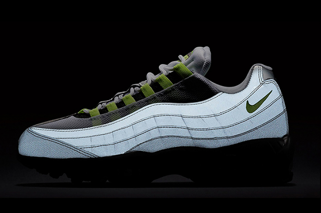 Nike continue to revitalise one our favourite silhouettes d765a29a287c