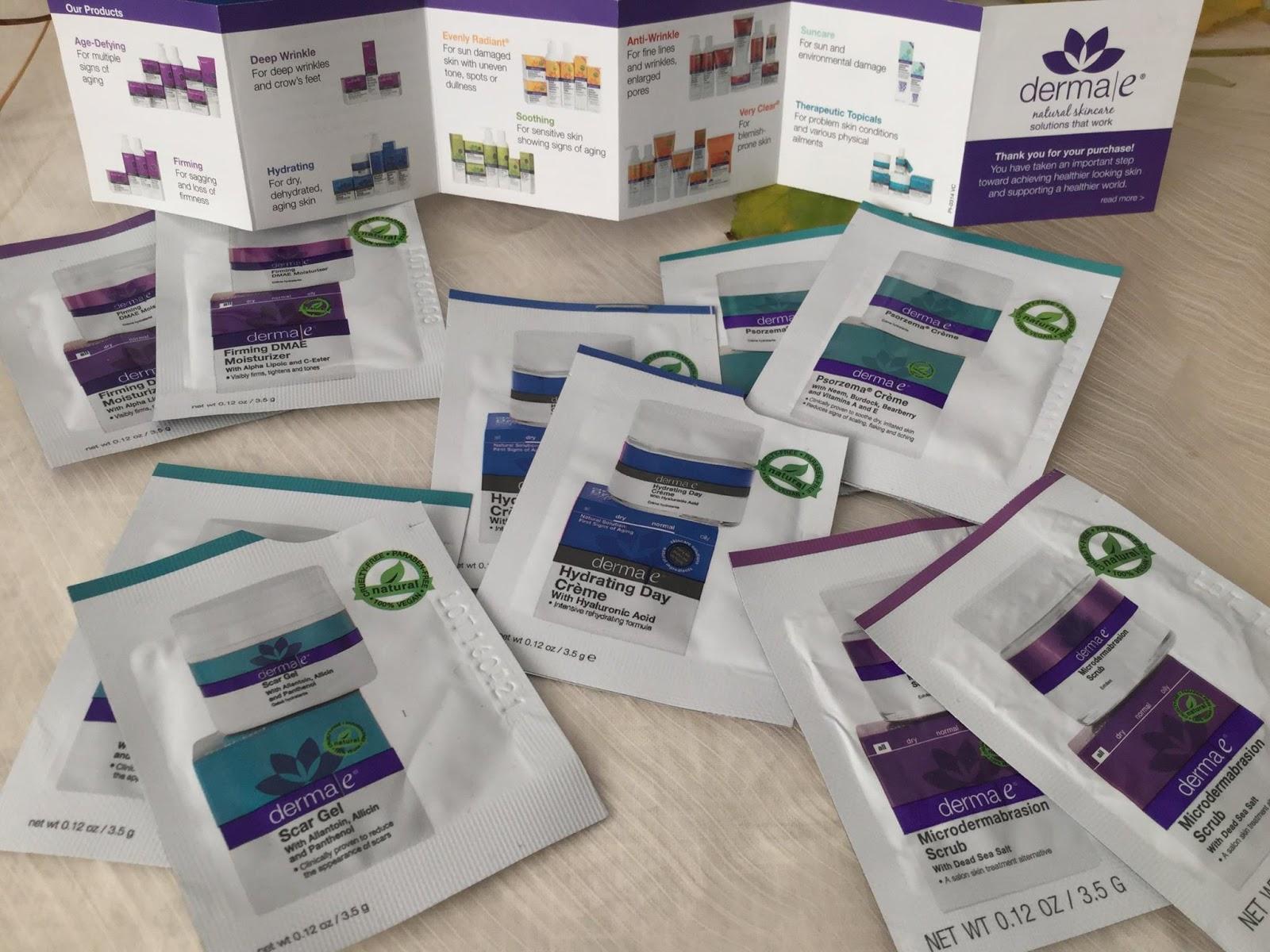 tratament psoriazis romvac medicamente