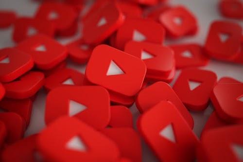 الربح من اليوتيوب بدون اعلانات