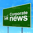 TOP CORPORATE NEWS-20 JUNE 2016