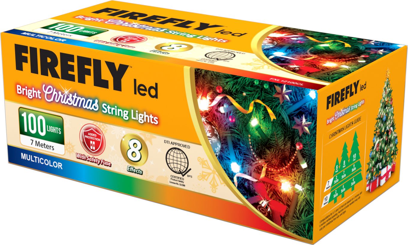 Watch Fireflyled Lit Up Giant Christmas Tree At Sm By The Bay In Circuit And Pcb Layout Incompatibility Of 400led Audio Spectrum Is An Attraction That Brings Joy To Families For Whom It Represents Good Tidings Blessings Season