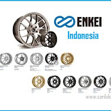 Loker Terbaru PT ENKEI INDONESIA ( Cikarang )