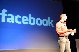 إخفاء حالة ضهورك ( نشط الان) في الماسنجر و الفيسبوك