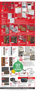 Canadian Tire Weekly Flyer December 14 - 20, 2018