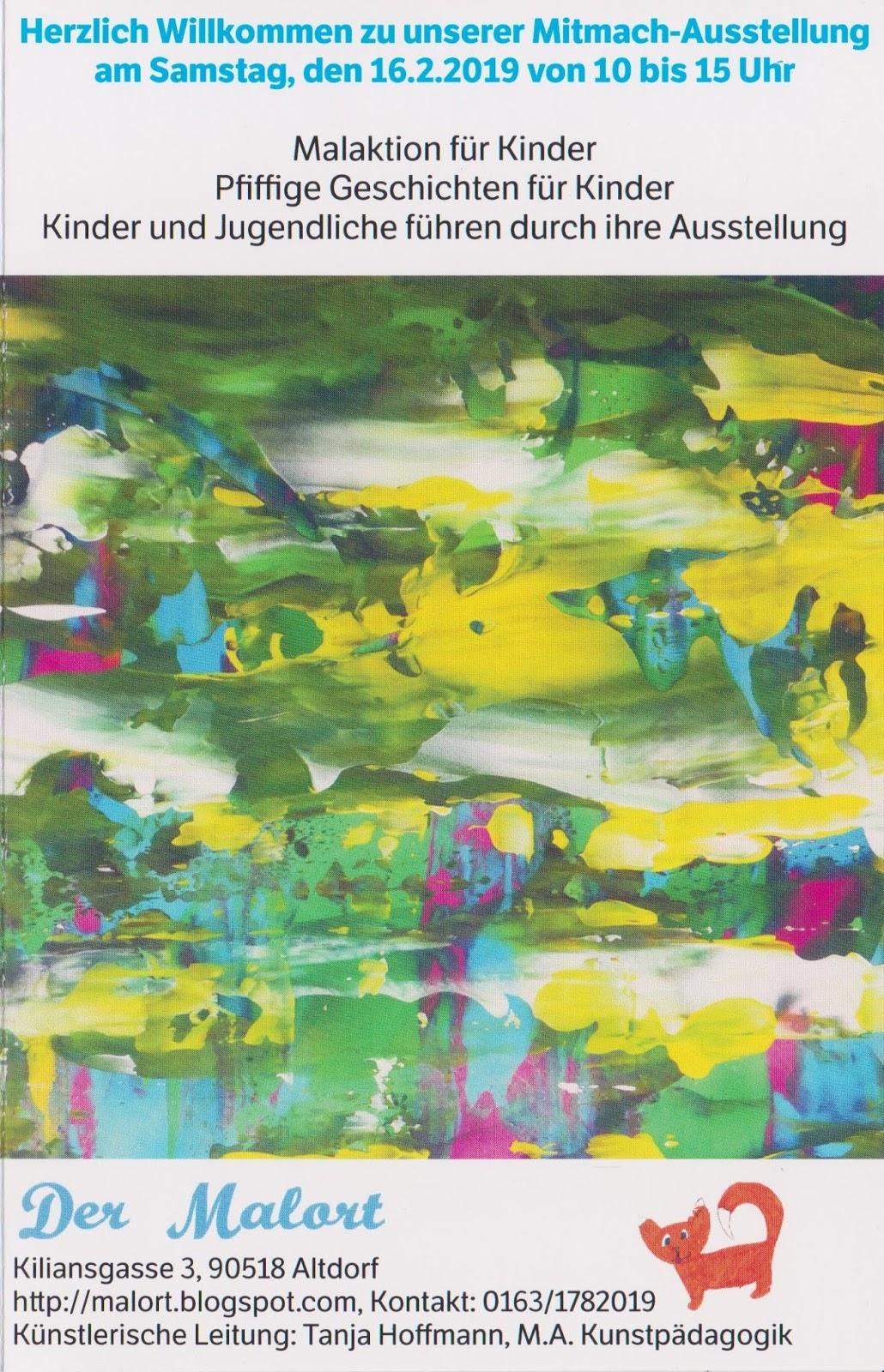 Https Kw Uni Paderborn De Fileadmin Fakultaet Institute Kunst Kunst Und Ihre Didaktik Malerei Internetzeitschrift World Heritage And Arts Education Whae 14 15 Pdf