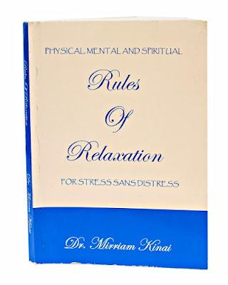 Buy Christian stress management books Nairobi Kenya