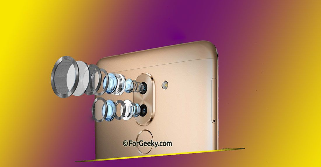 Dual-Rear-Camera-Honor-6X