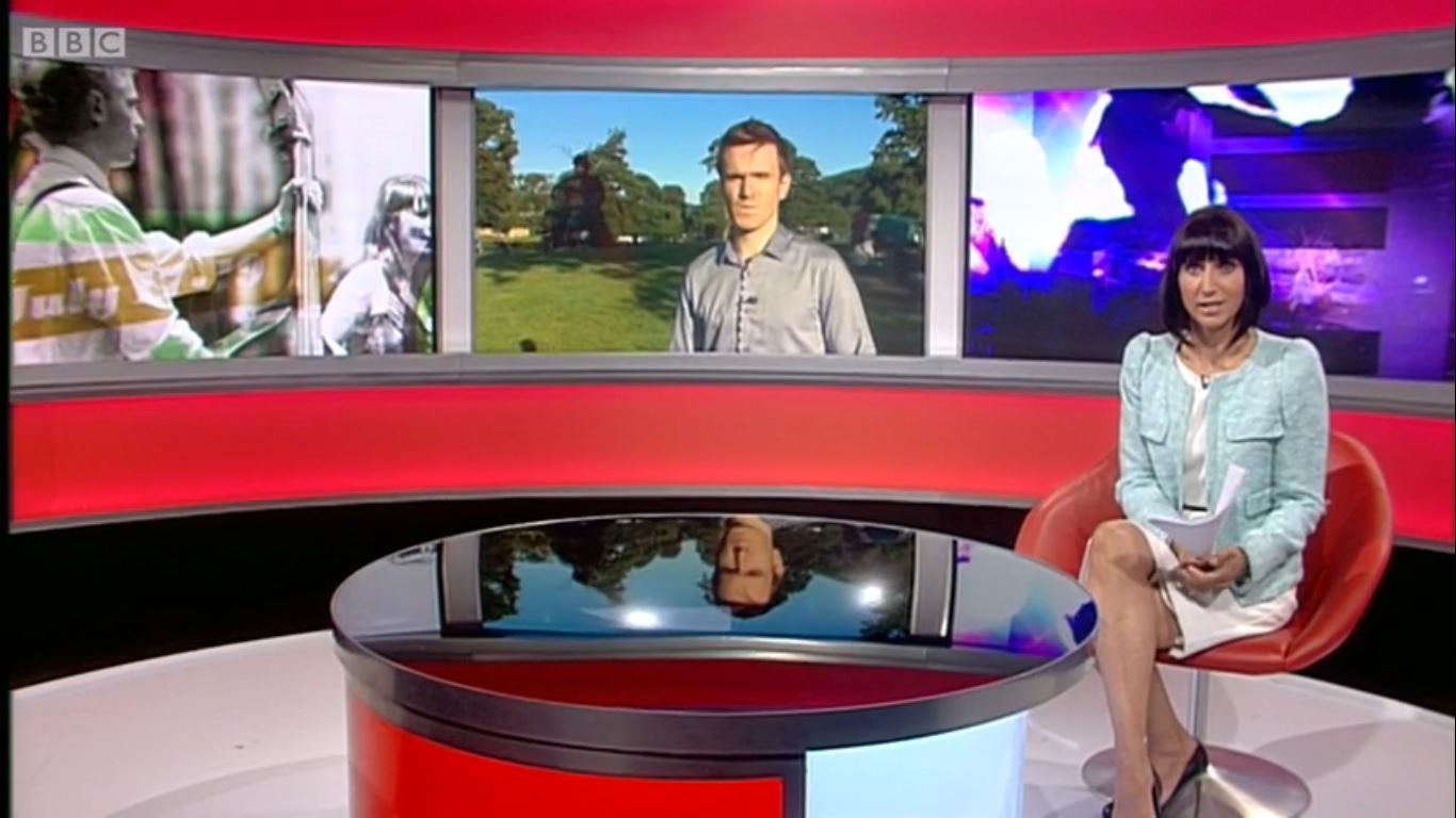 bbc wales news - photo #25