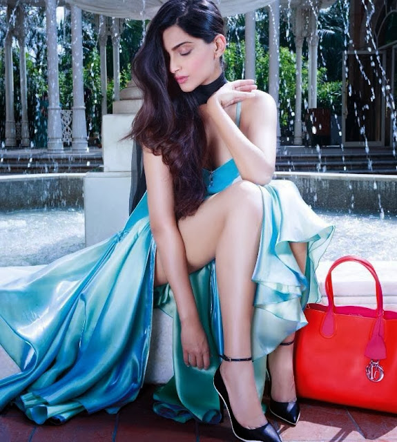 sonam-kapoor-photoshoot-for-hi-blitz-magazine-december-2013-1