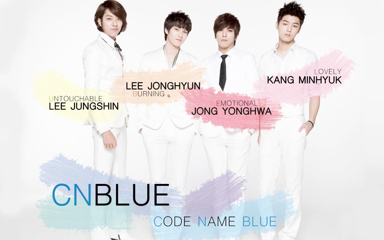 Wallpaper Cn Blue Wallpaper Hd