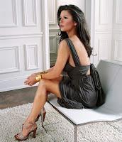 كاثرين زيتا جونز - Catherine Zeta Jones