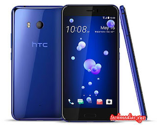 HTC U11 Photo, review, price in nigeria, specification best phone 2017 2018