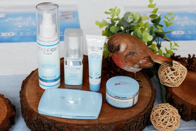 Melanox Premium, Skincare Melanox, Produk Melanox, Melanox Indonesia