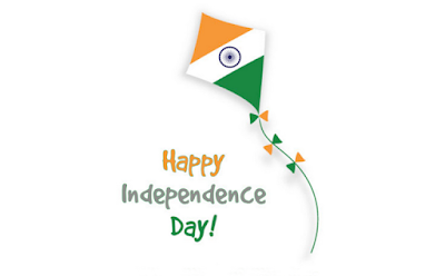 Independence Day Images Photos for Whatsapp