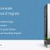 Uninstall Tool 3.5.4 (Build 5566) Corporate License
