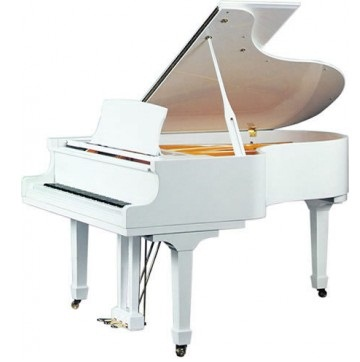grand piano Boston GP-178 WH