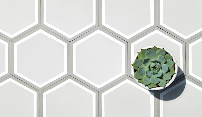 Zellige Tile   Moroccan Tile