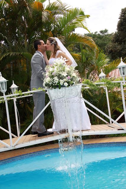 fotos de casamento em sp