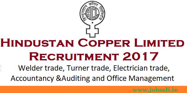 HCL ITI Apprenticeship,ITI apprentice vacancy in Maharashtra