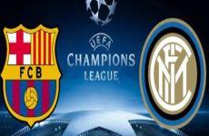 Image Result For Inter Milan Vs Barcelona Online En Vivo Directo Ver Partido En Vivo Directo