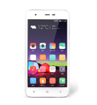 Download Gionee F301 Scatter File  | Size: 700MB  | Operating System  | Stock Rom  Here