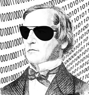 El Cool-tural: Boole is Cool
