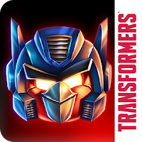 How to Mod Angry Birds Transformers