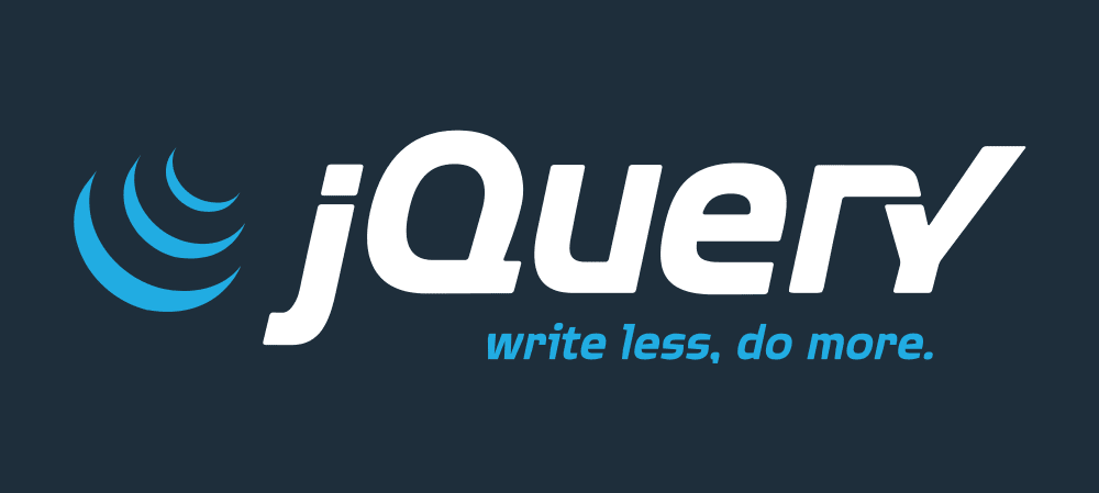 Use of jQuery selectors