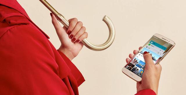 Lenovo giới thiệu điện thoại Moto M