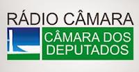 Rádio Câmara FM de Montenegro RS ao vivo