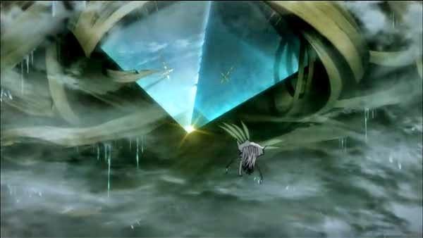 Excalibur - Sword Art Online