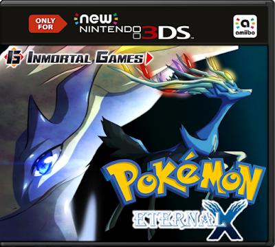 Nintendo 3DS Descrypted: 3DS DESCRYPTADOS 2