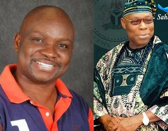 fayose insults obasanjo