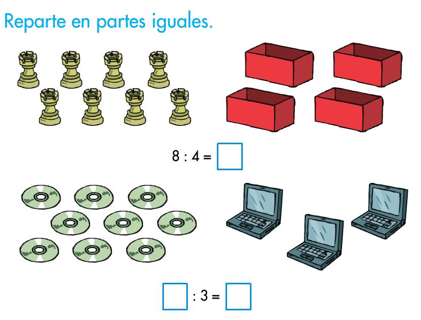 http://www.primerodecarlos.com/SEGUNDO_PRIMARIA/mayo/tema_4_3/actividades/mates/inicio_division2/inicio_division2.swf