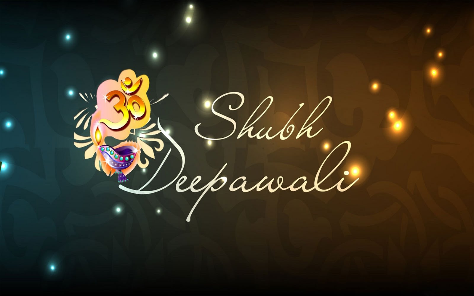 Happy Diwali Hd Pics Free Download