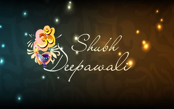 Happy Diwali Pics in HD & FREE Download