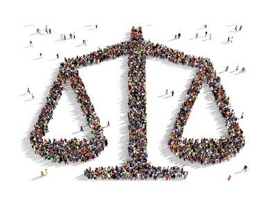 Pronunciamiento de la ONU en conmemoración al celebrarse el 20 de Febrero  el Día Mundial de la Justicia Social