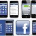 Tải Facebook cho điện thoại iPhone mới nhất
