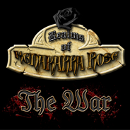 www.realms-of-kenakarra-rose.com