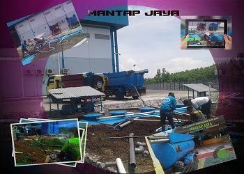 Jasa Tinja Putat Jaya Surabaya Murah