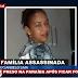Imprensa nacional noticia prisão de elemento que matou amiga após ela se negar a fazer sexo em São Paulo, divulgada pelo Blog do Ângelo Lima. CONFIRA VÍDEO!