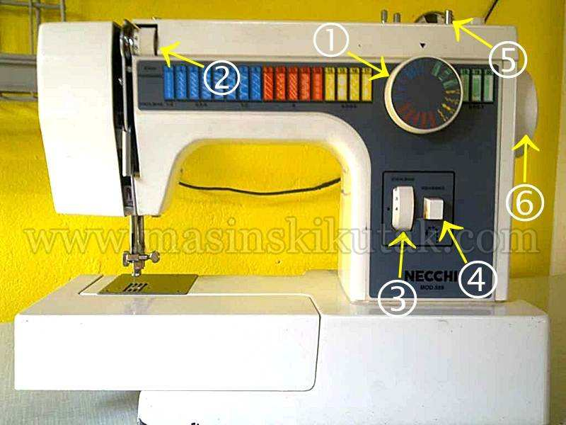 necchi 559 ma inski kutak rh masinskikutak com necchi 559 manual download free necchi 559 sewing machine manual