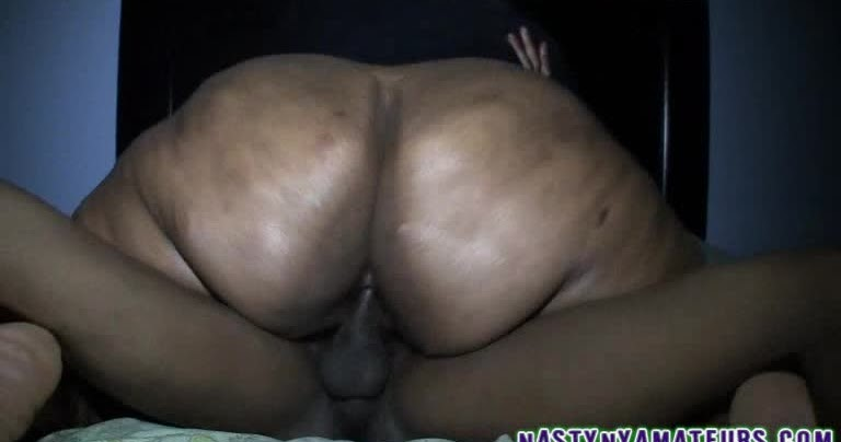 Super sexy female blowjob gif