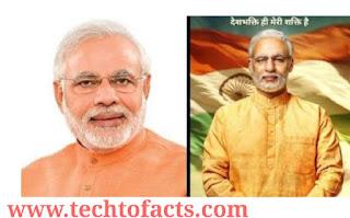 biopic of narendra modi narendra modi biopic movie pm narendra modi biopic Prime minister- Topic Film director- Topic Vivek Oberio- Indian film actor