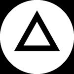 Download Prisma Apk v1.1 (Photo Editor) Terbaru Terbaik Terpopuler 2016
