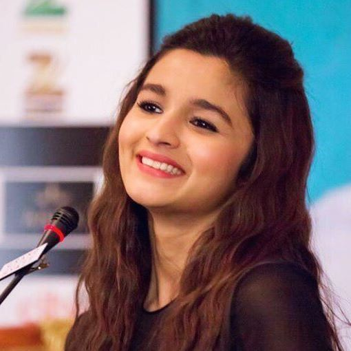 Beautiful Alia Bhatt Bollywood Sexy Girl Pictures 2018 -1281